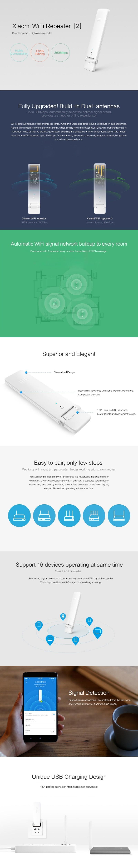 Prezentare-Xiaomi-Mi-WiFi-Repeater-27e51c8ff51c69901.jpg