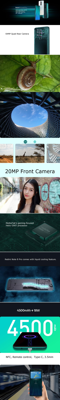 Prezentare-Xiaomi-Redmi-Note-8-Pro02b20e3f753ad2ba.jpg