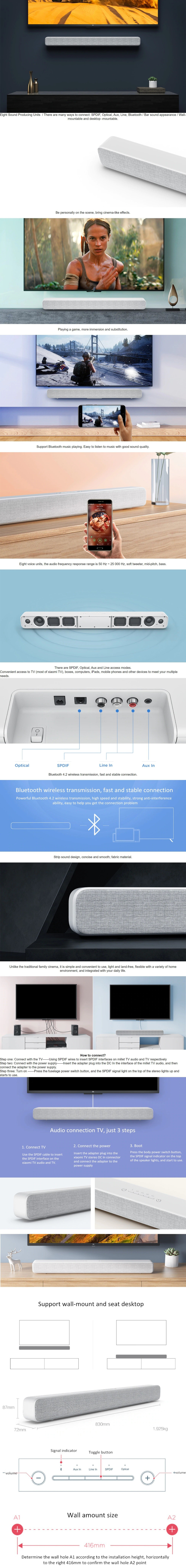 Prezentare-Xiaomi-Soundbare43776c68192fe22.jpg