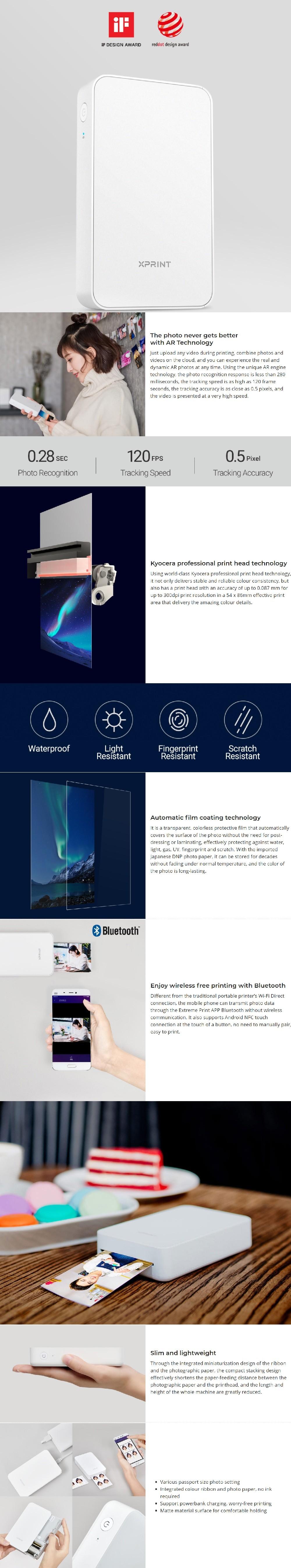 Prezentare-Xiaomi-XPrinter903f4f989bbb6631.jpg