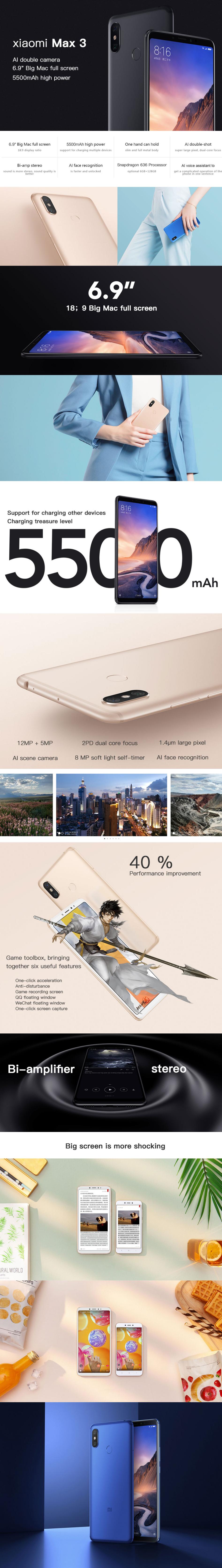 screencapture-aliexpress-item-Original-Xiaomi-Mi-Max-3-6GB-RAM-128GB-ROM-Mobile-Phone-Snapdragon-636-Octa-Core-6-32897985587-html-2018-07-23-15_41_59e846bac7723c29ff.png