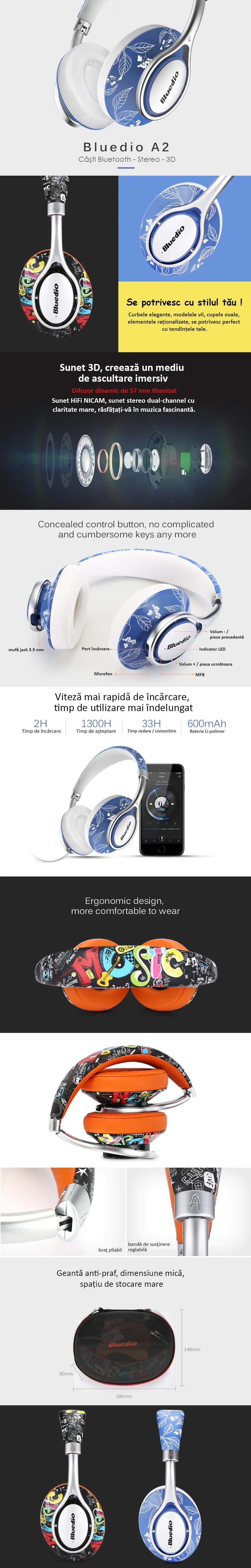 screencapture-dualstore-ro-gadgeturicastiincarcatoare-si-cabluri-usb-1196-casti-bluetooth-bluedio-a2-air-bluetooth-4-2-wireless-stereo-microfon-incorporat-html-2018-10-04-10_51_03a005913379c11baf.jpg