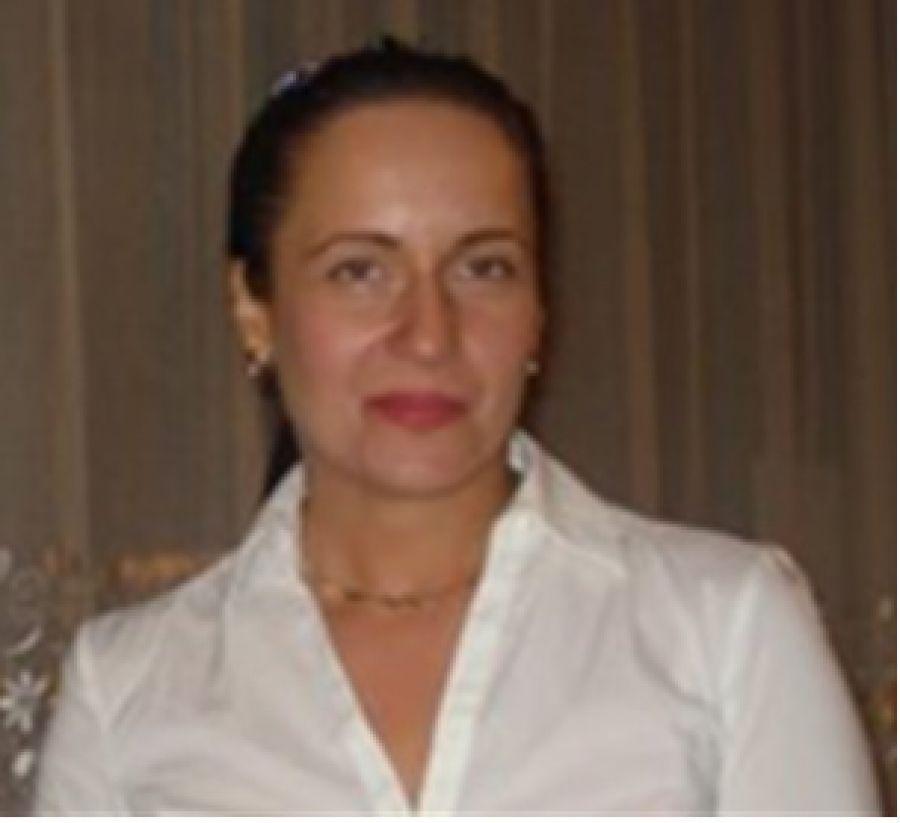 Mihaela Chraif