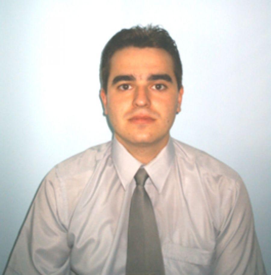 Bogdanel Dragut