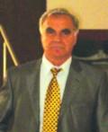 Marin Manolescu