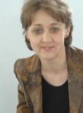 Daniela Simache