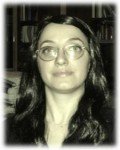 Diana-Ionela Ancheş