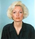 Doina Ivanov