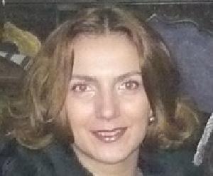 Petronela-Sonia Nedea