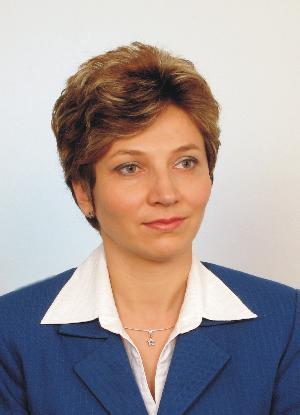 Adriana Rîşnoveanu