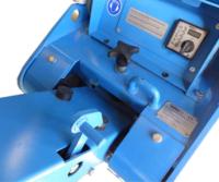 CR 6 Hd - bară de ghidare ajustabilă