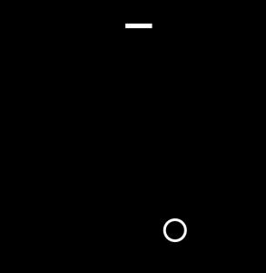 Simbol DEEE