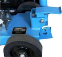 SM 57-2 - pedală de picior