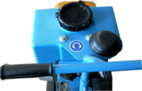 SM 57-2 - rezervor apa