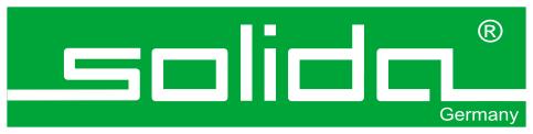 Logo Silida
