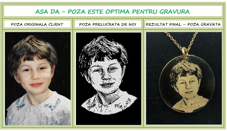 gravura-foto-bijuterii-argint