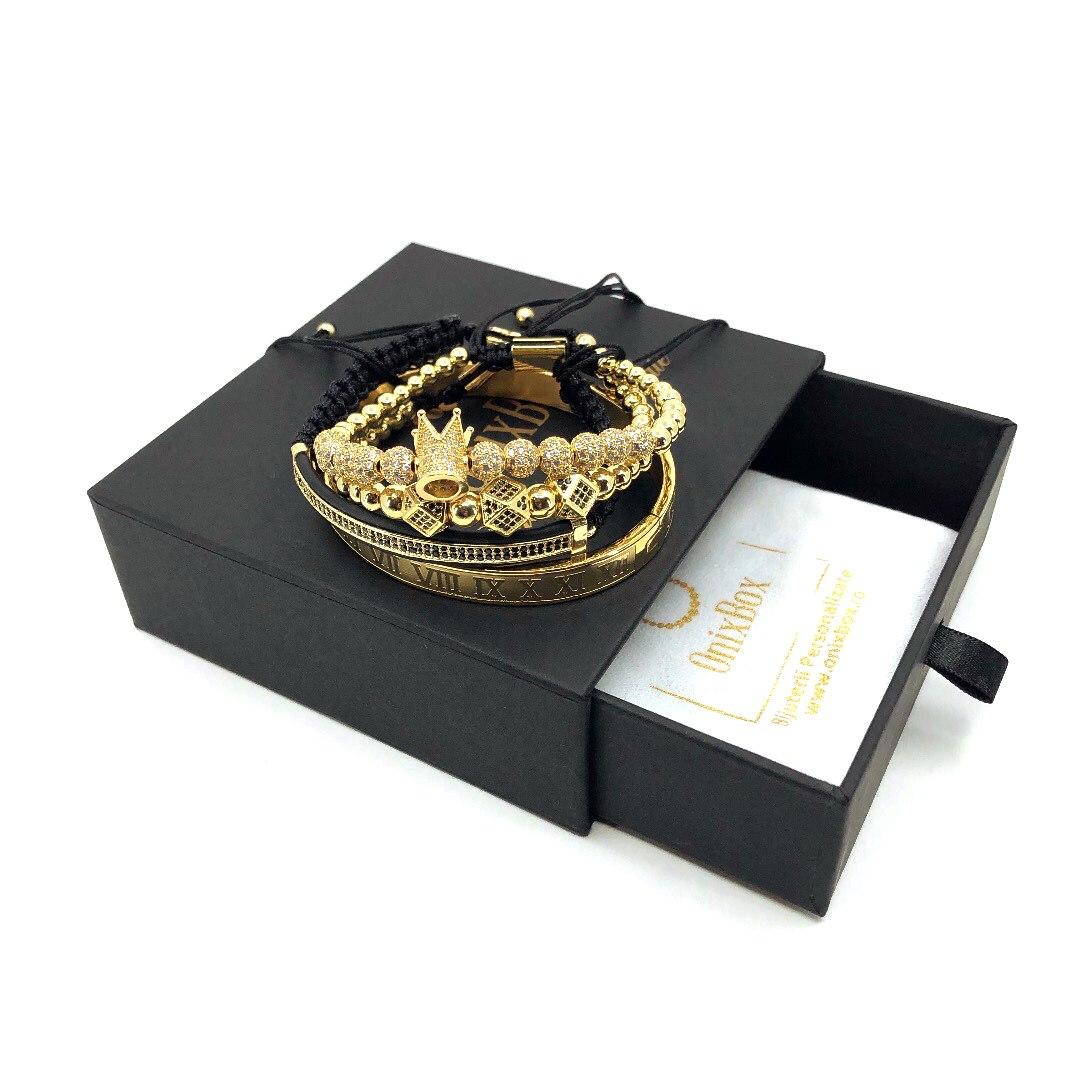 bratari-luxury-barbati-onixbox