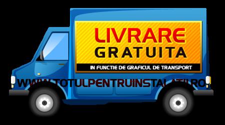 https://gomagcdn.ro/domains/wwwroplast-instalro/files/product/original/livrare%20gratuita%20semn.png
