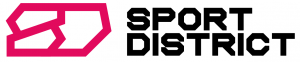 SportDistrict.ro