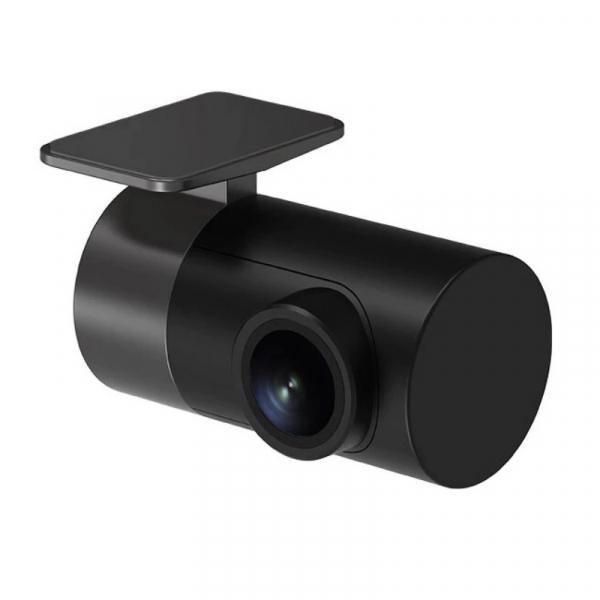 Camera auto FHD pentru filmare in spate Xiaomi 70MAI MiDrive RC06, 130°, Utilizare impreuna cu DVR Xiaomi 70MAI A800 1