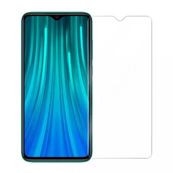 Folie sticla Redmi Note 8 Pro 0
