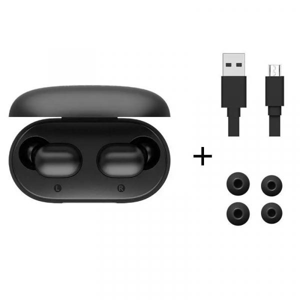 Casti wireless in-ear Xiaomi Haylou GT1 Pro TWS [2]