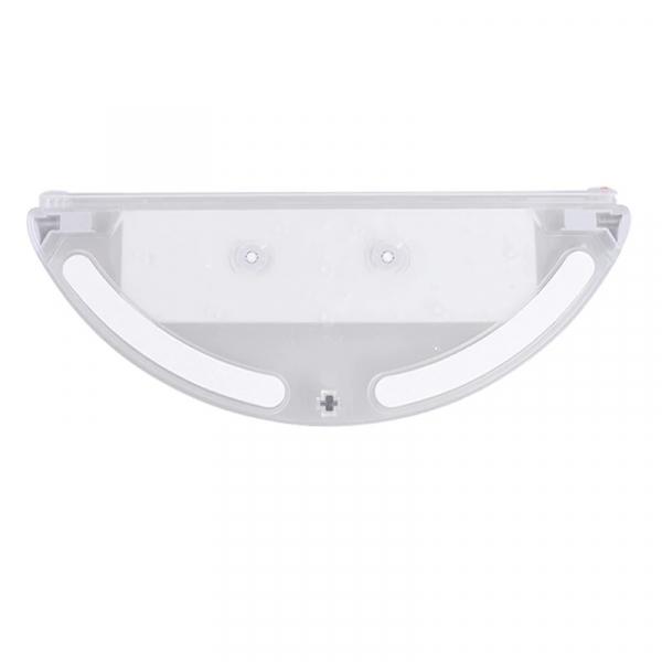 Rezervor de apa pentru Xiaomi Roborock S6 [0]