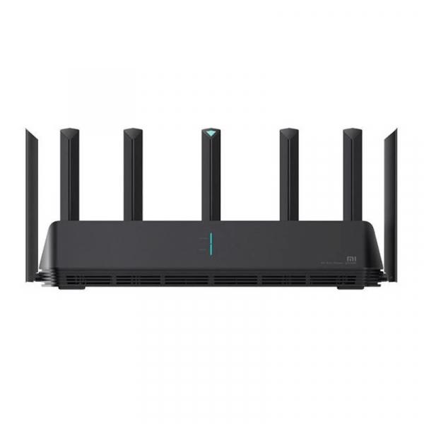 Router Wi-Fi Xiaomi AIoT AX3600 0