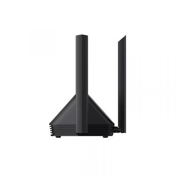 Router Wi-Fi Xiaomi AIoT AX3600 2