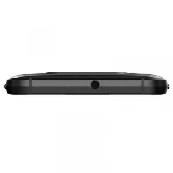 Telefon mobil Xiaomi Black Shark 3 8/128 Negru 4