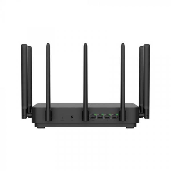 Router Wi-Fi Xiaomi Mi AIoT AC2350 Negru 1