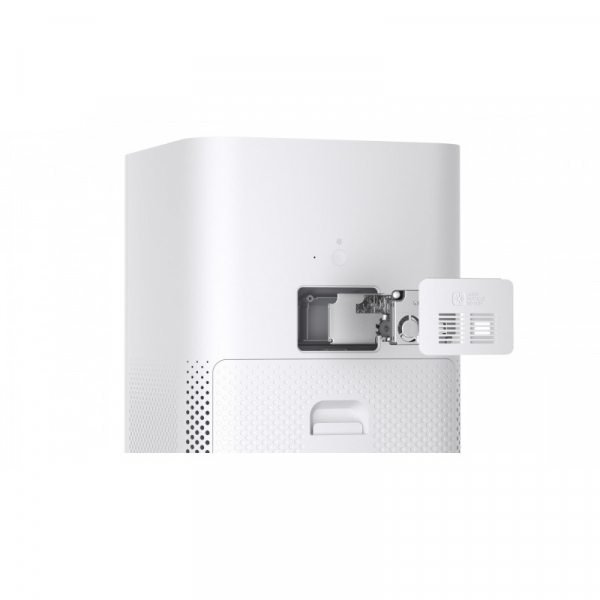 Purificator de aer Xiaomi Mi Air Purifier 3H Alb 4