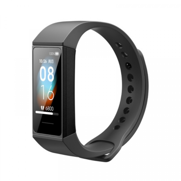 Smartband Xiaomi Mi Band 4C Negru 0