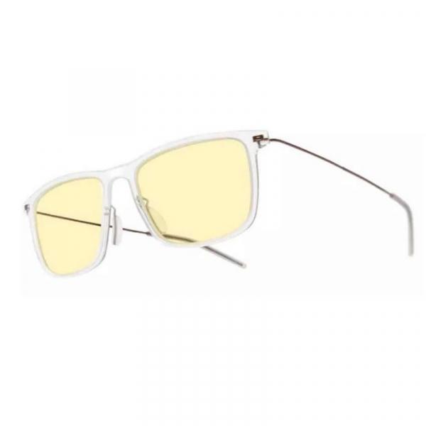 Ochelari de protectie Xiaomi Mi Computer Glasses Pro Transparent 0