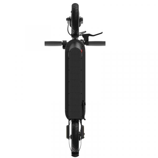 Trotineta electrica Xiaomi Mi Electric Scooter 1S EU Negru 8