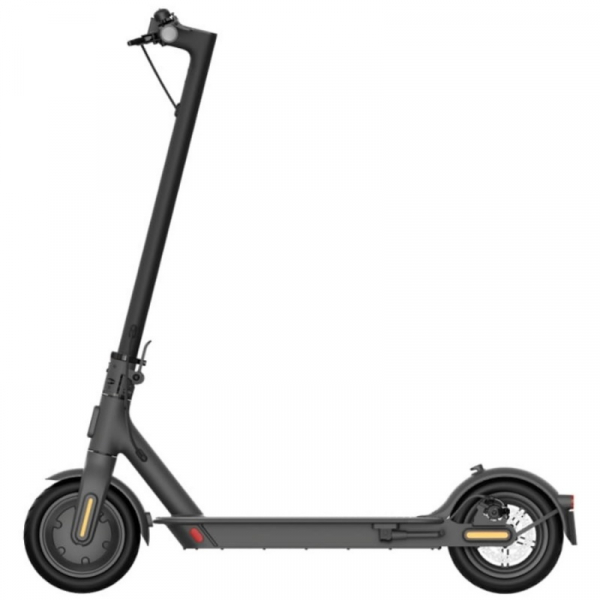 Trotineta electrica Xiaomi Mi Electric Scooter Essential Global Negru 1