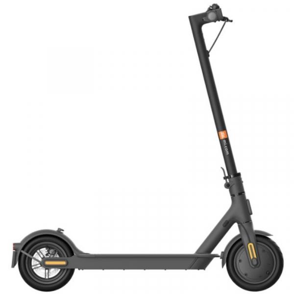 Trotineta electrica Xiaomi Mi Electric Scooter Essential Global Negru 2