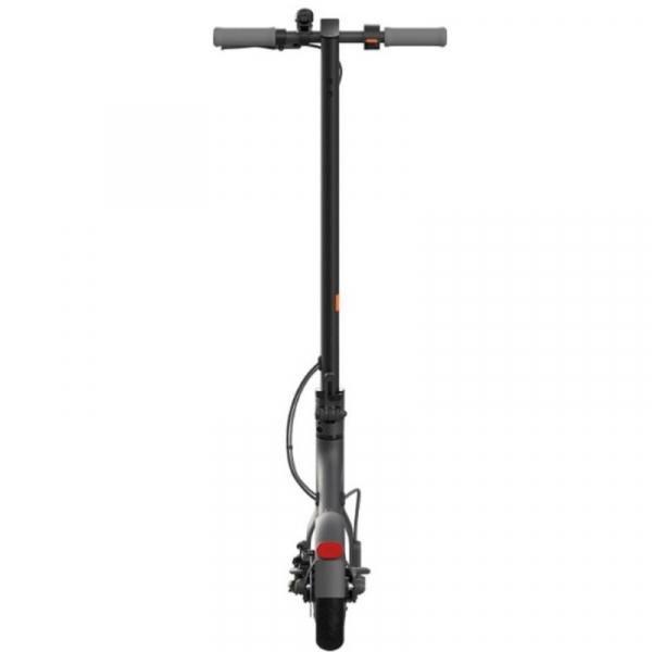 Trotineta electrica Xiaomi Mi Electric Scooter Essential Global Negru 4