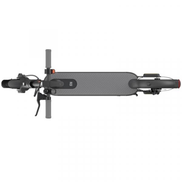 Trotineta electrica Xiaomi Mi Electric Scooter Essential Global Negru 5