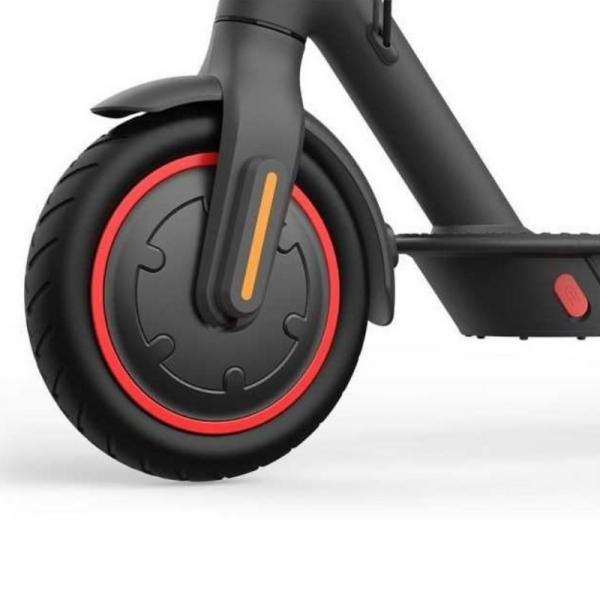 Trotineta electrica Xiaomi Mi Electric Scooter Pro 2 Global Negru 8