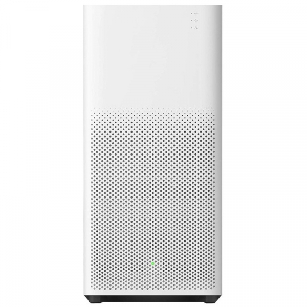 Purificator de aer Xiaomi Mi Air Purifier 2H 0