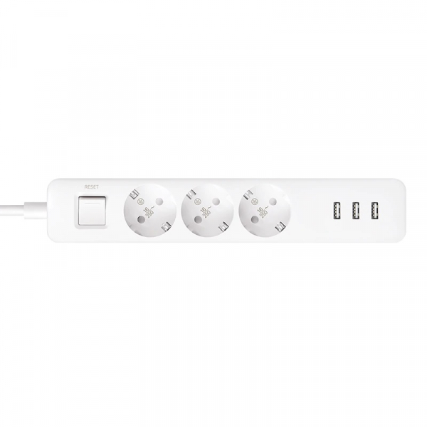 Xiaomi Mi Power Strip 2