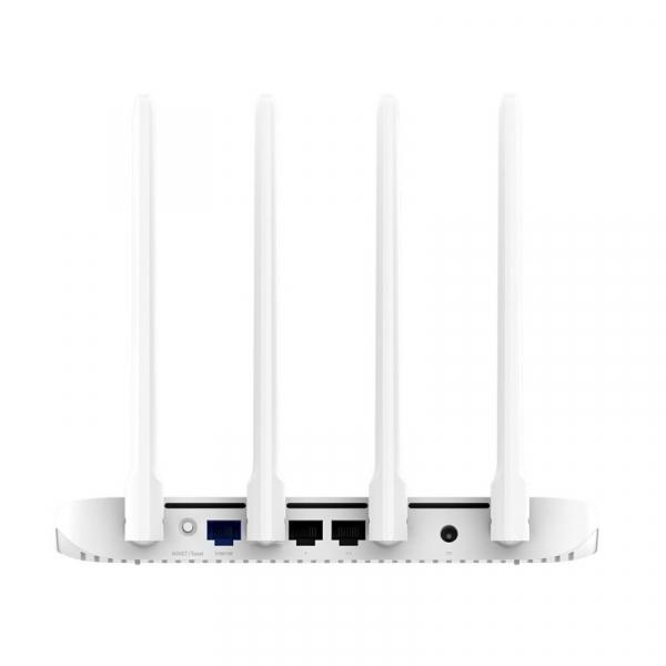 Router Wi-Fi Xiaomi Mi Router 4A Gigabit Edition 16/128 Global Alb 1