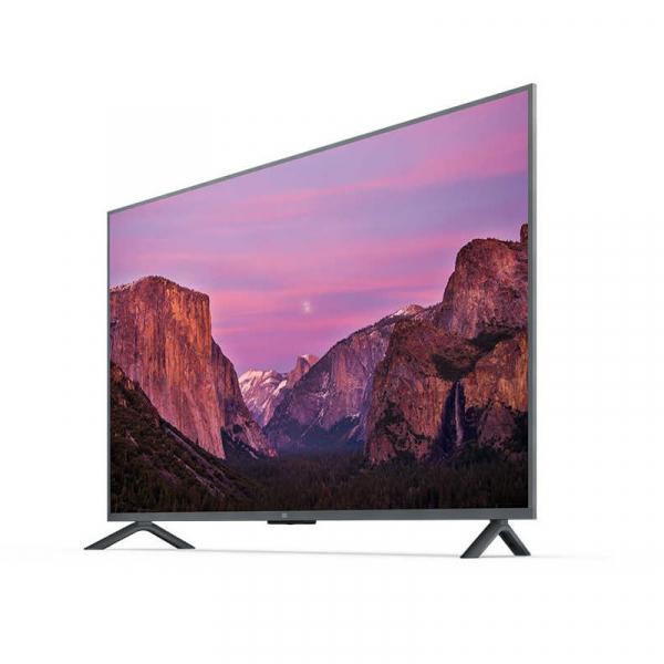 "Smart TV Xiaomi Mi LED TV 4S 65"" 4K 1"