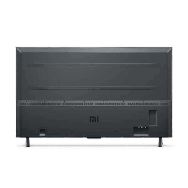 "Smart TV Xiaomi Mi LED TV 4S 65"" 4K 3"