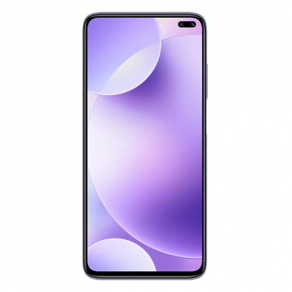 Telefon mobil Xiaomi Redmi K30 (Poco X2),IPS 6.67inch, 8GB RAM, 128GB ROM, MIUI v11, Snapdragon 730G, Adreno 618, Dual SIM, Octa Core, 4500mAh 6