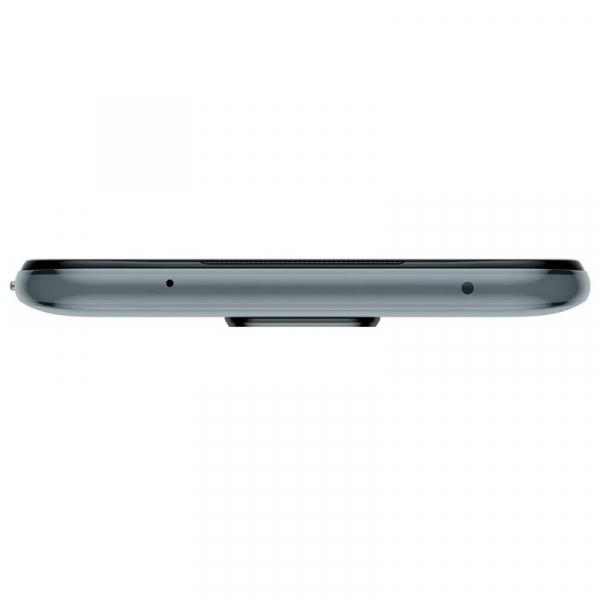 Telefon mobil Xiaomi Redmi Note 9S, 4G, IPS 6.67inch, 4GB RAM, 64GB ROM, Android 10, Snapdragon 720G OctaCore, 5020mAh, Global, Negru 5