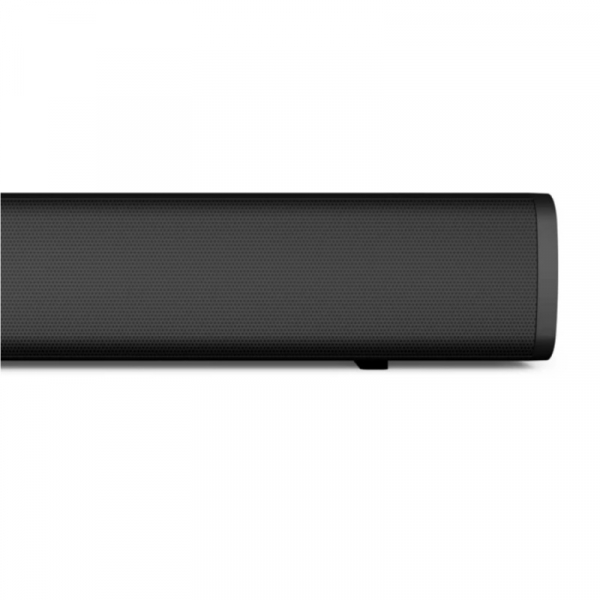 Soundbar Xiaomi Redmi TV Soundbar, 30W, Bluetooth v5.0, S/PDIF, Aux, Negru 3