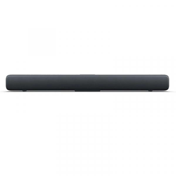 Xiaomi Soundbar Negru 0