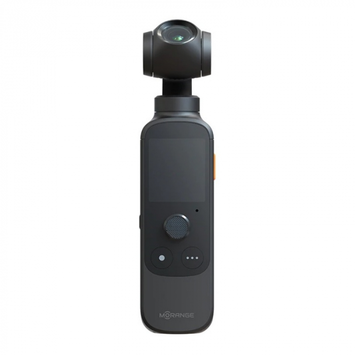 Camera video de buzunar pentru vlogging Xiaomi Morange M1 Pro Negru [2]